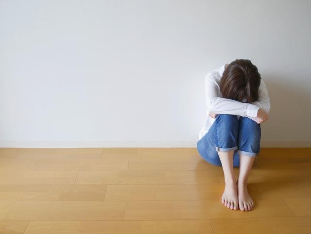 生活習慣の乱れやストレスも不妊の原因になります
